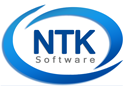 NTK Software – Enterprise Collaboration and Community Consuting Company – Jive Software Partner